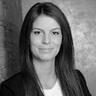 Lena Bartussek, Recruiterin