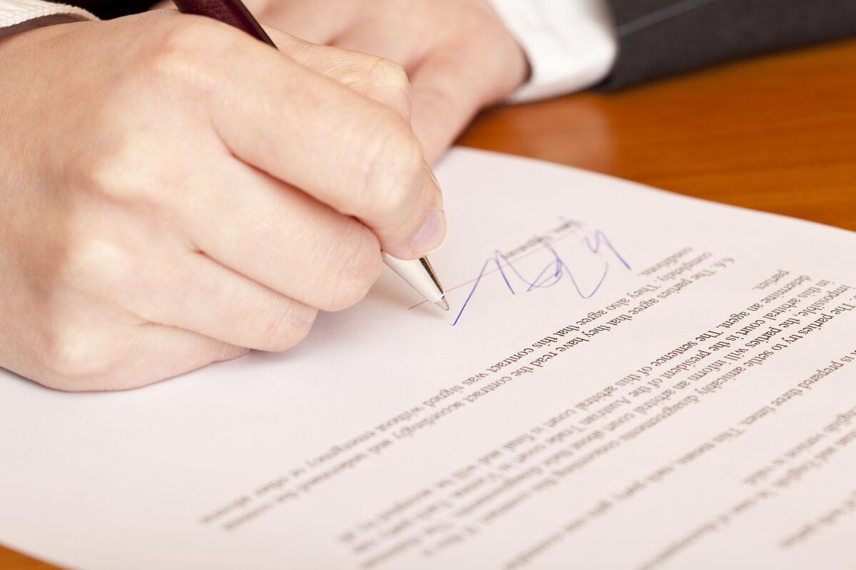 Interessantes wie anschreiben schreibe ich ein Bewerbungsschreiben: Tipps