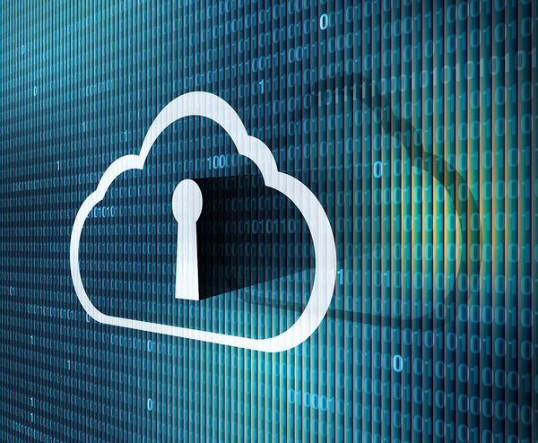 Rechnungswesen In Der Cloud Teil 3 Gobd Und Steuerliche Risiken