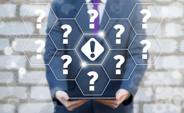 vorstellungsgesprch fragen formulierungshilfen - Vorstellungsgesprach Fragen Antworten Beispiele