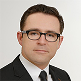 Referent/Referentin: Andreas Gaebler,