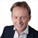 Referent/Referentin: Aurel Waldenfels