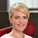 Referent/Referentin: Dr. Barbara Reinhard
