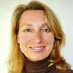 Referent/Referentin: Dr. Brigitta Liebscher