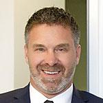 Referent/Referentin: Dr. Daniel Michel,