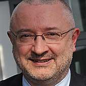Referent/Referentin: Alexander Zumkeller
