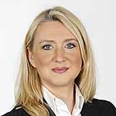 Referent/Referentin: Sandra Bierod-Bähre
