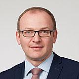 Referent/Referentin: Dr. Michael Reuter