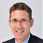 Referent/Referentin: Dr. Jan-Velten Große