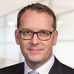 Referent/Referentin: Dr. Jens Günther