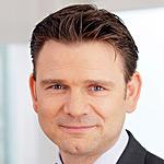 Referent/Referentin: Holger Dahl