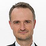 Referent/Referentin: Dr. Jens Müller