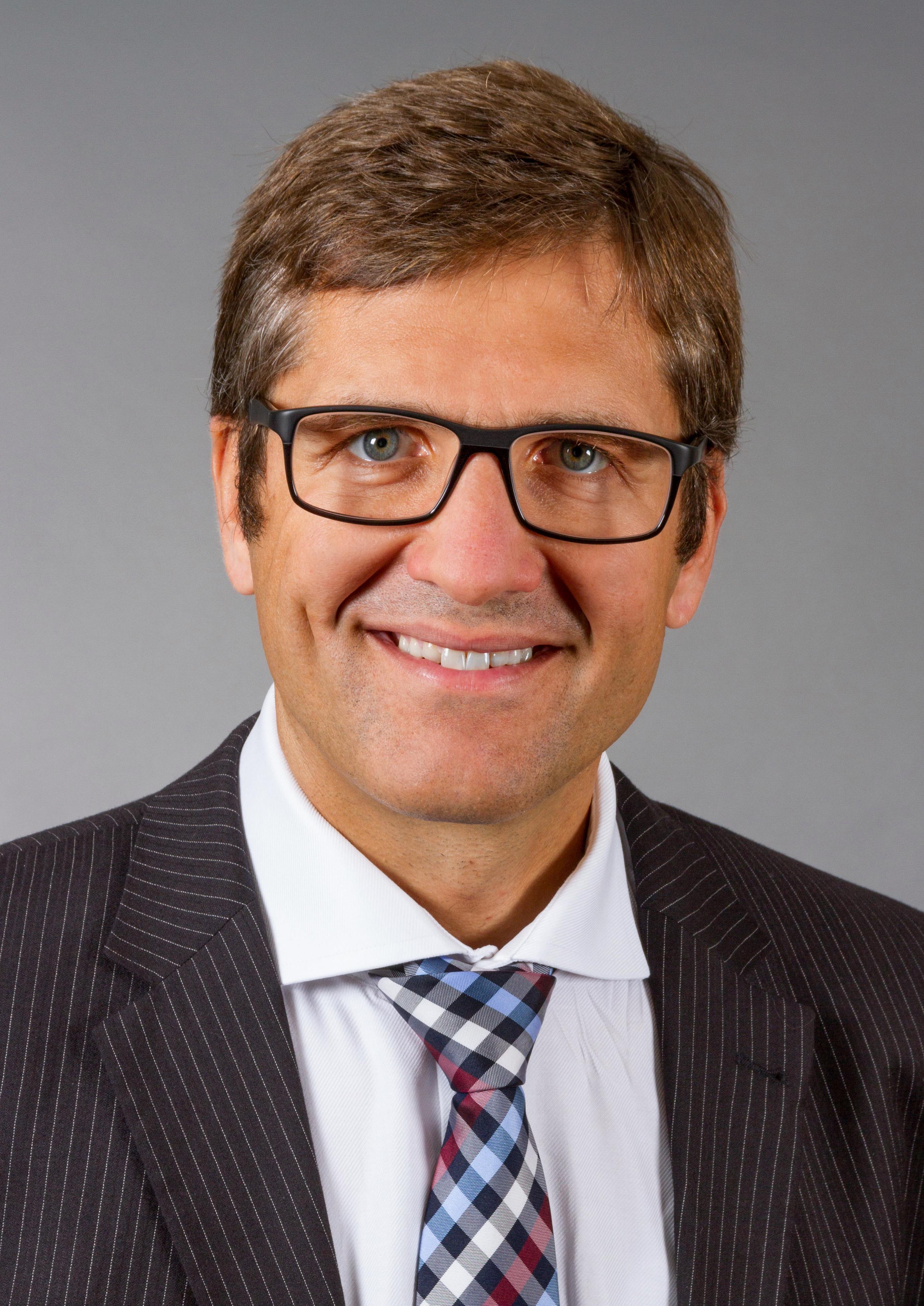 Referent/Referentin: Prof. Dr. Jochen Pilhofer
