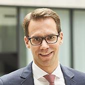 Referent/Referentin: Dr. Bernhard Liekenbrock