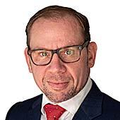 Referent/Referentin: Frederik Mehnert (M.A.)