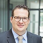 Referent/Referentin: Heinrich Drinhausen