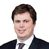 Referent/Referentin: Dr. Nikolaus Krienke