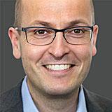 Referent/Referentin: Thomas Lang,