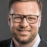 Referent/Referentin: Steffen Weber,