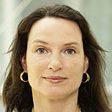 Referent/Referentin: Prof. Dr. Diane Robers