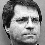 Referent/Referentin: Reinhard Schinz