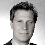 Referent/Referentin: Dr. Ulrich Fülbier