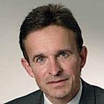 Referent/Referentin: Wilhelm Mestwerdt