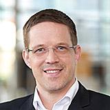Referent/Referentin: Dr. Christopher Sessar
