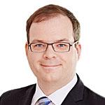 Referent/Referentin: Dr. Christoph Löbig