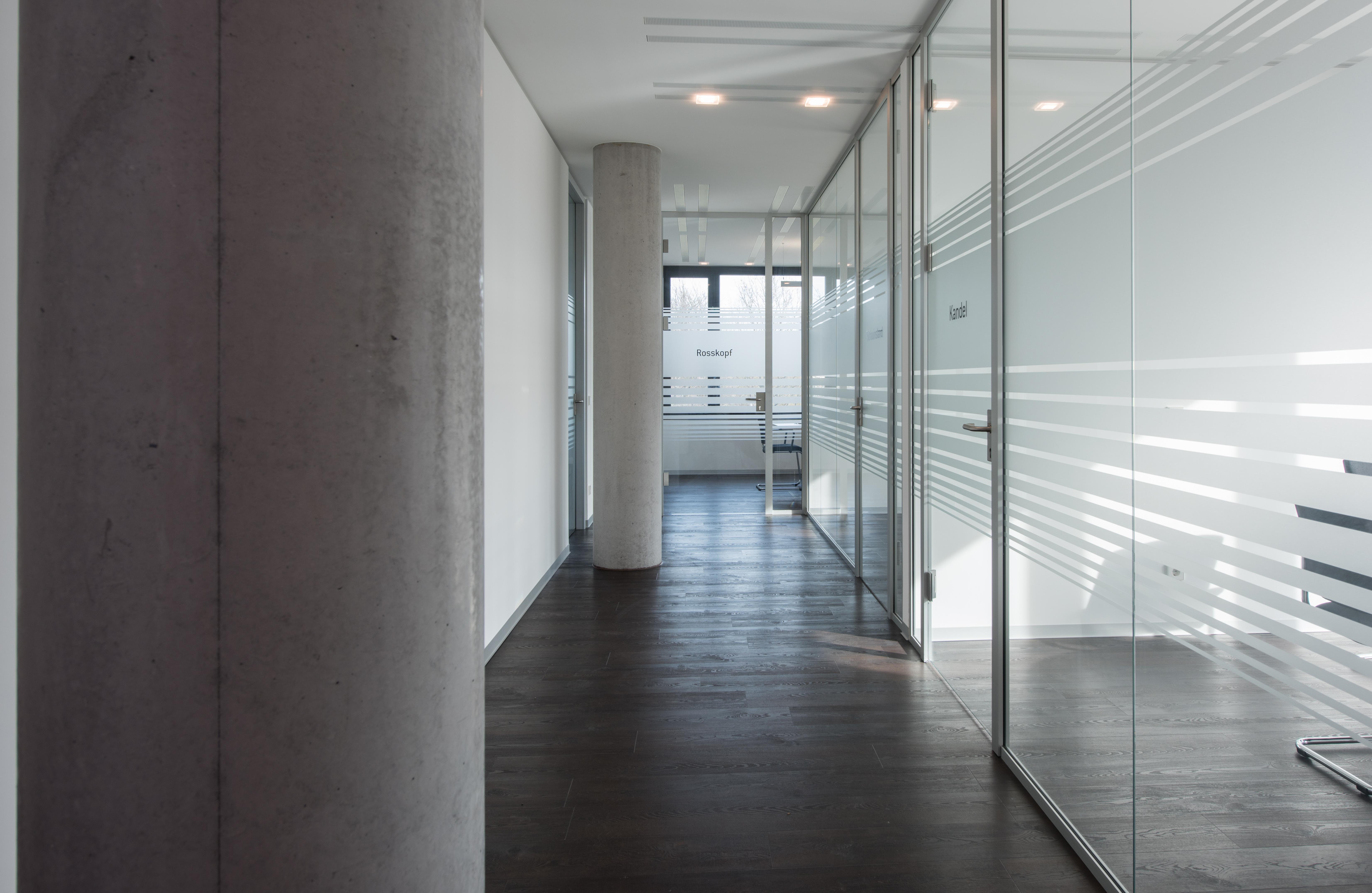 stellenangebote personalvermittlung und zeitarbeit f r freiburg in freiburg umkreis 100km seite 1. Black Bedroom Furniture Sets. Home Design Ideas