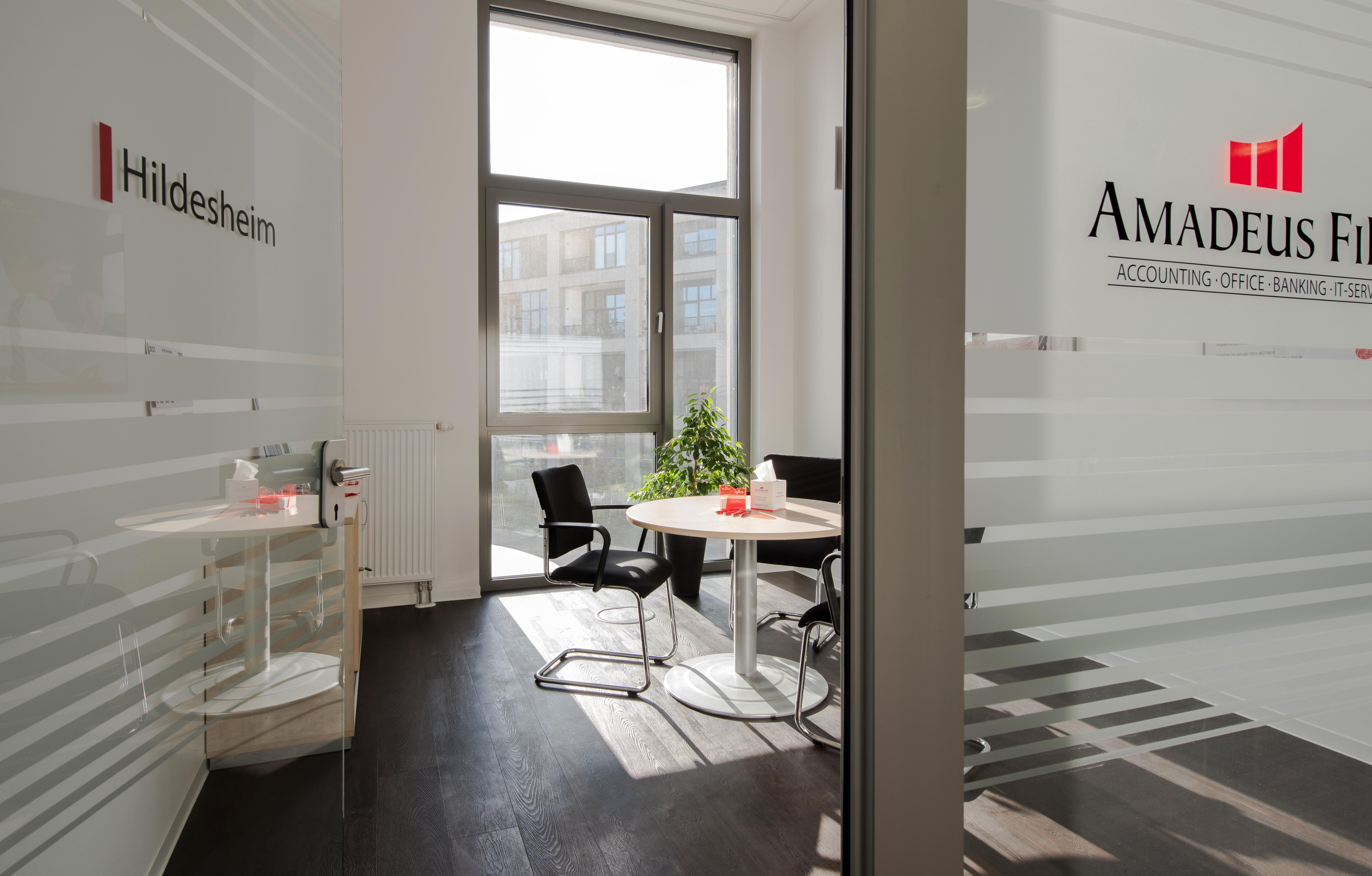 stellenangebote personalvermittlung und zeitarbeit in. Black Bedroom Furniture Sets. Home Design Ideas