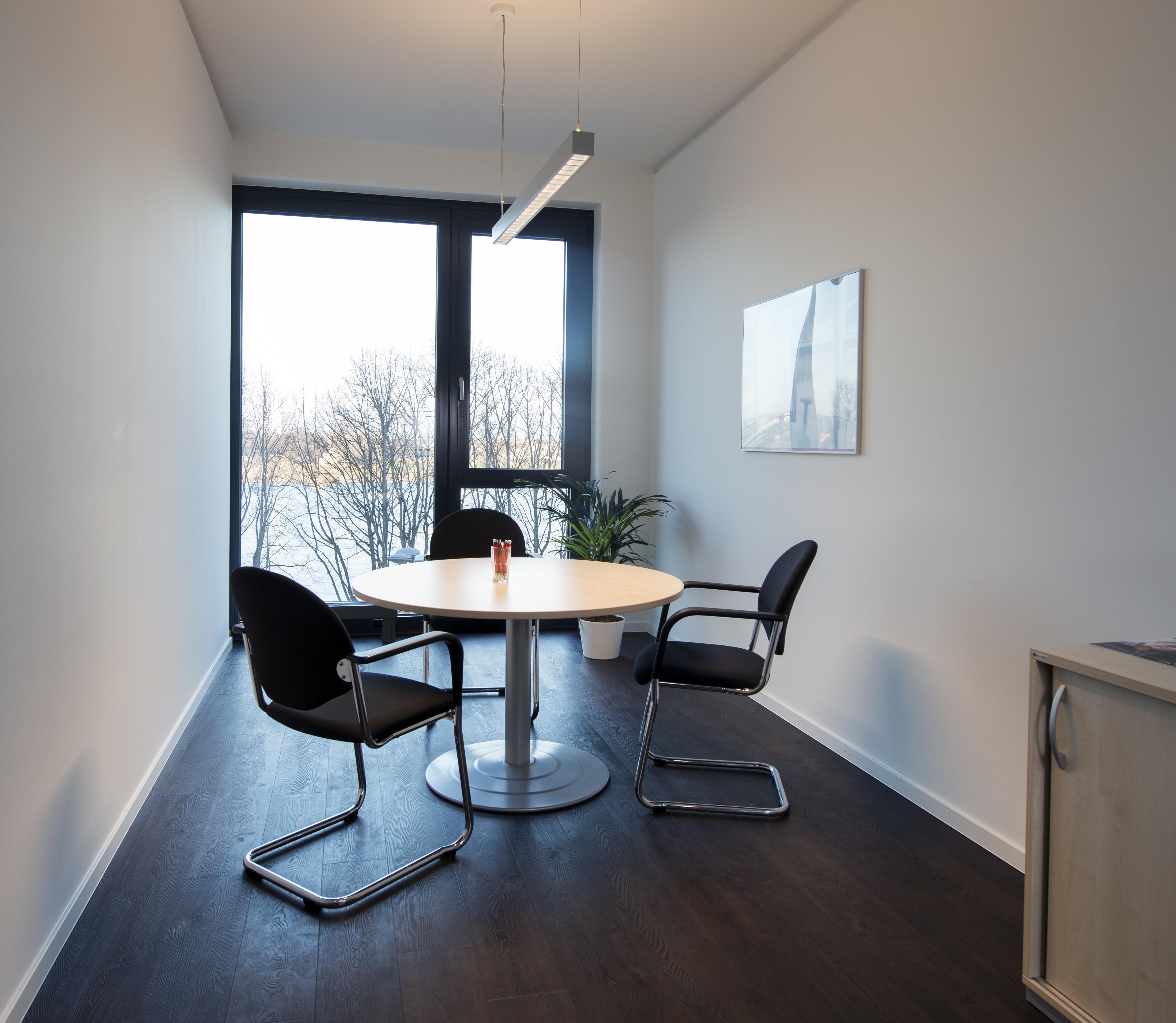 stellenangebote personalvermittlung und zeitarbeit f r k ln in 50968 umkreis 100km seite 1. Black Bedroom Furniture Sets. Home Design Ideas